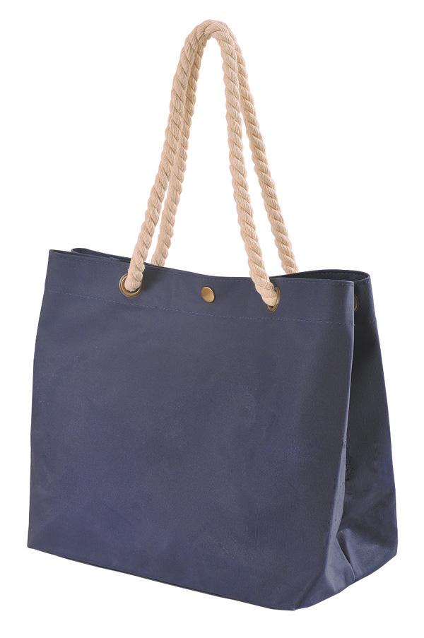 防水/防潑水手提袋